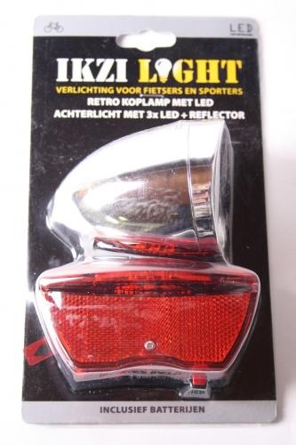 http://www.giga-bikes.nl/producten/original/ikzi_light_koplamp_led_batterij_chroom_met_3_led_achterlicht_8794.jpg