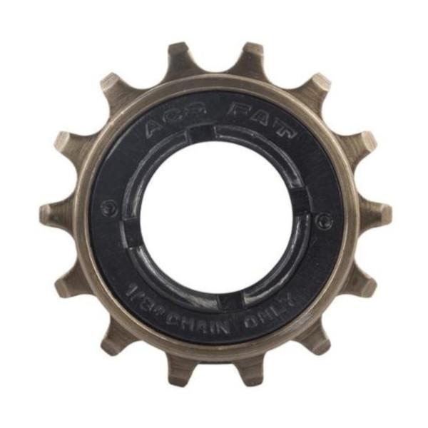 Afbeelding van ACS Freewheel 14T BMX 1/2 X 1/8 Inch