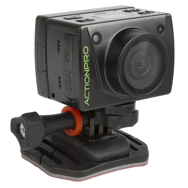 Action Pro Mini Digitale Video en Fotocamera Full HD