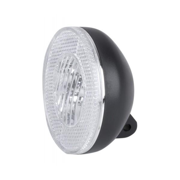 Afbeelding van Anlun LED Batterij Koplamp