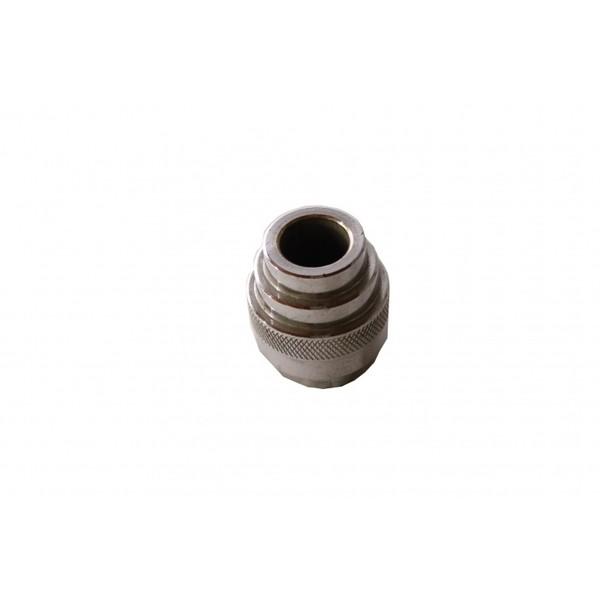 Afbeelding van Asco Busset Balhoofd Cuppers 18mm