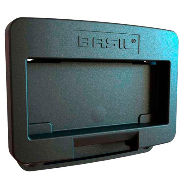 Basil Klickfix Adapter Plaat