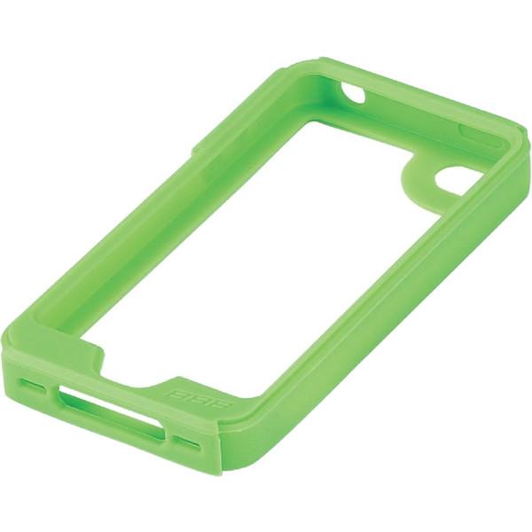 Afbeelding van BBB Sleeve voor Patron telefoonhouder Iphone 4/4S groen