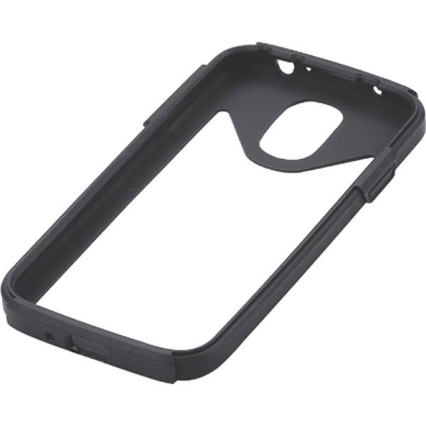 Afbeelding van BBB Sleeve voor Patron telefoonhouder Samsung S4 zwart