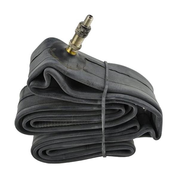 Afbeelding van Bicycle Gear binnenband 27/28 inch (28/32 630/28 622) DV 35mm