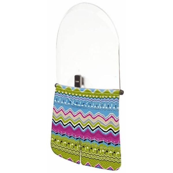 Bobike windscherm Tribal Colour 68 cm thumbnail