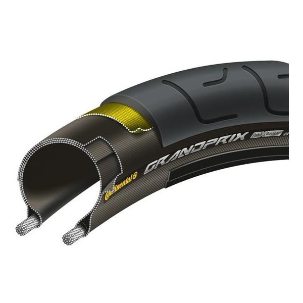 Continental Grand Prix 700x28c
