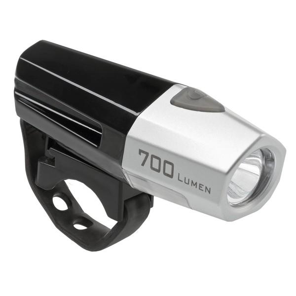 Cree LED Lamp Voorlicht Oplaadbaar