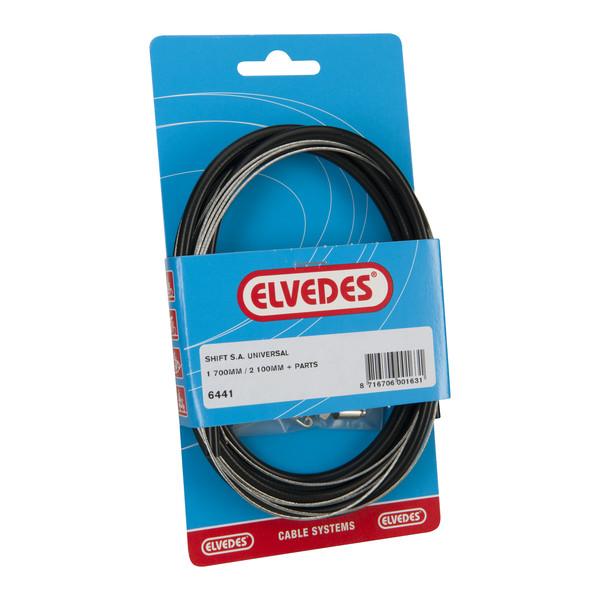 Elvedes versn kabel univ pl SA 6441