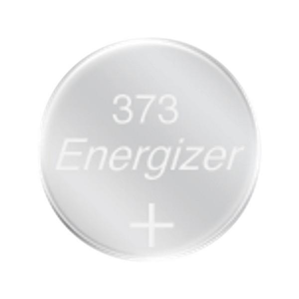 Energizer En373p1 373 Horlogebatterij 1.55v 30 mah