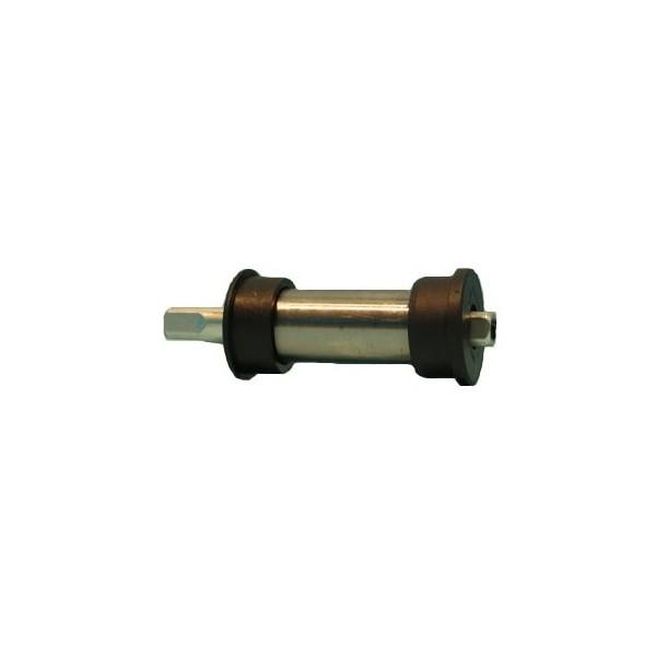 Gazelle Trapas 1006 JIS 132-38 mm
