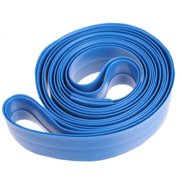 Helix Velglint HPM 28 inch x 18 mm blauw 10 stuks