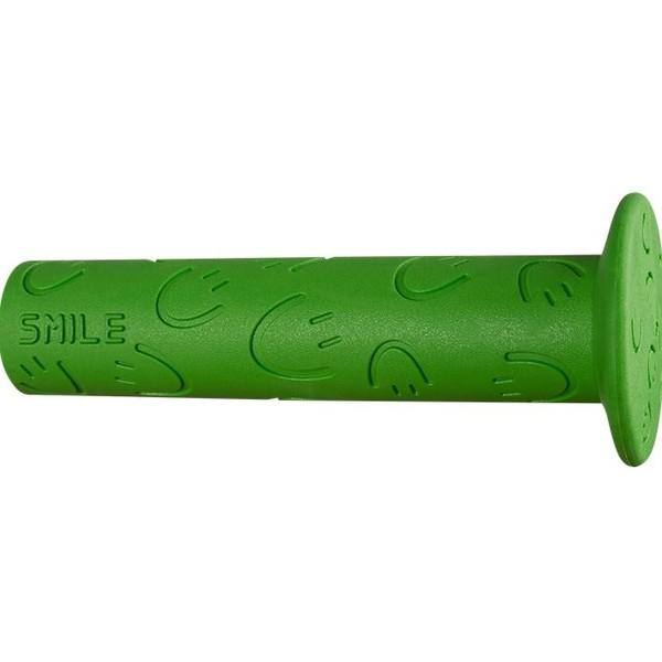 Herrmans Handvat Kind Smile Safety 101A 95mm Groen Per Stuk Onderdelen & Accessoires aanschaffen doe je het voordeligst hier