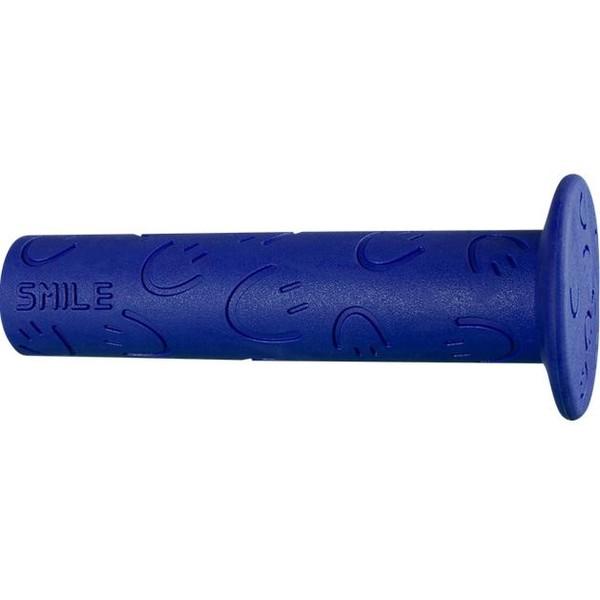 Herrmans Handvat Kind Smile Safety 101A 95mm Blauw Per Stuk Onderdelen & Accessoires aanschaffen doe je het voordeligst hier