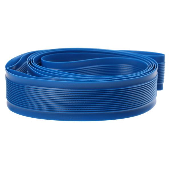 f08209fa35effa Herrmans velglint HPA+ 25 622 / 29 inch 25mm blauw per stuk Onderdelen & Accessoires  aanschaffen