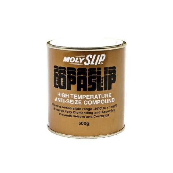 Kroon Oil copaslip blik 500 gram
