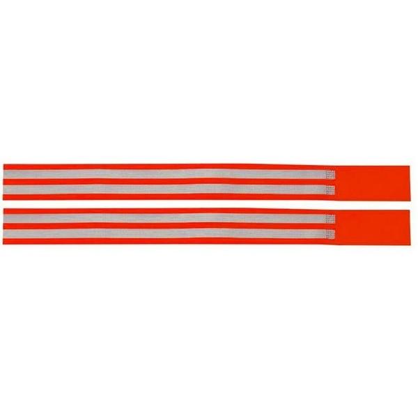 Lifu Broek / Armband 2 Stuks Onderdelen & Accessoires aanschaffen doe je het voordeligst hier