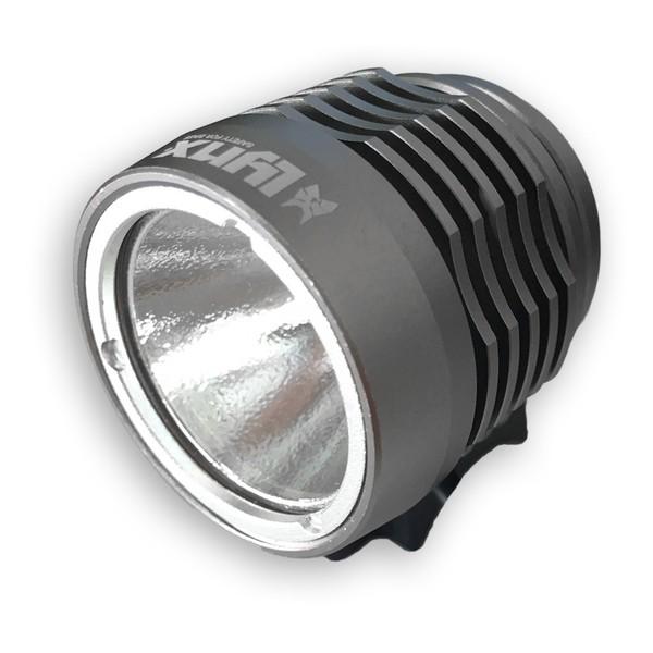 Lynx High Power LED Verlichtingsset 1000 Lumen