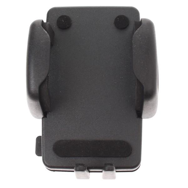 M Wave Telefoonhouder Mini Zwart Maat S-M