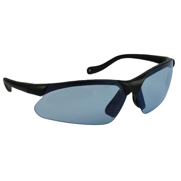 9e8b0bbcacd604 Elite bril+ tas geel San Marco en blank glas