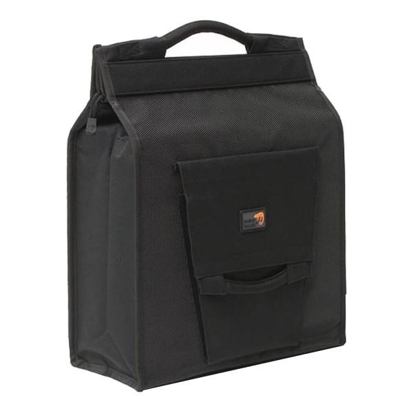 New looxs shopper Daily 24 liter zwart Onderdelen & Accessoires aanschaffen doe je het voordeligst hier