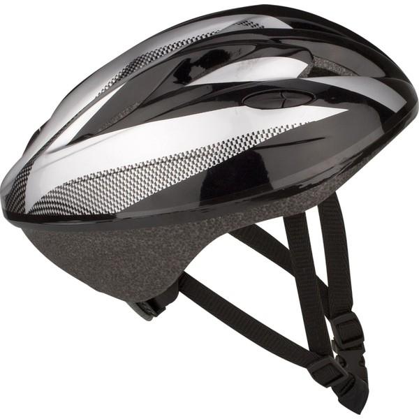 Helmen Volwassenen van Nijdam vergelijken