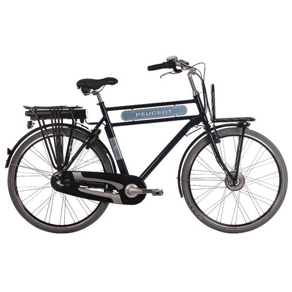 elektrische fiets yamaha xpc 26 kopen online internetwinkel. Black Bedroom Furniture Sets. Home Design Ideas