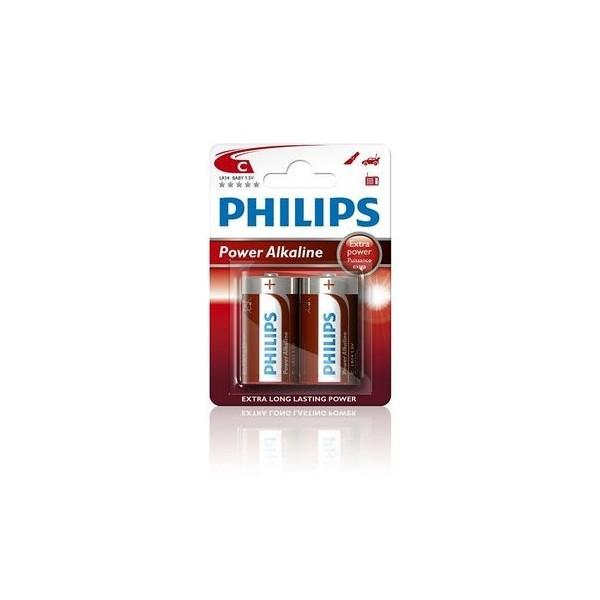 Philips LR14P2B-10