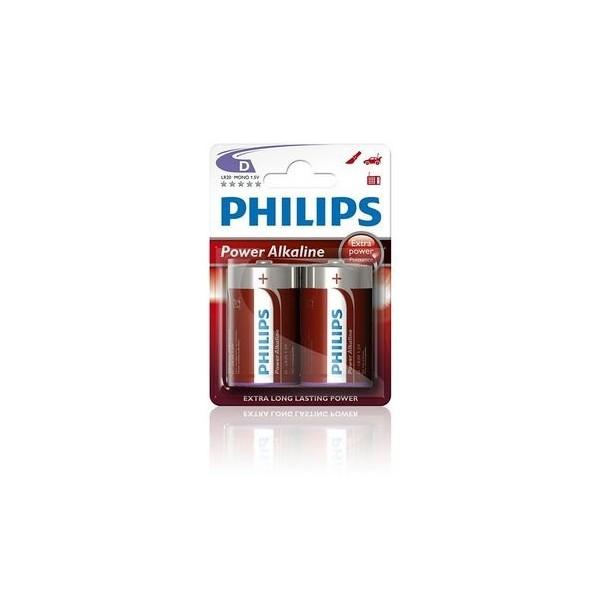 Philips LR20P2B-10
