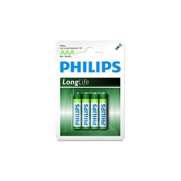 Philips R03L4B-10
