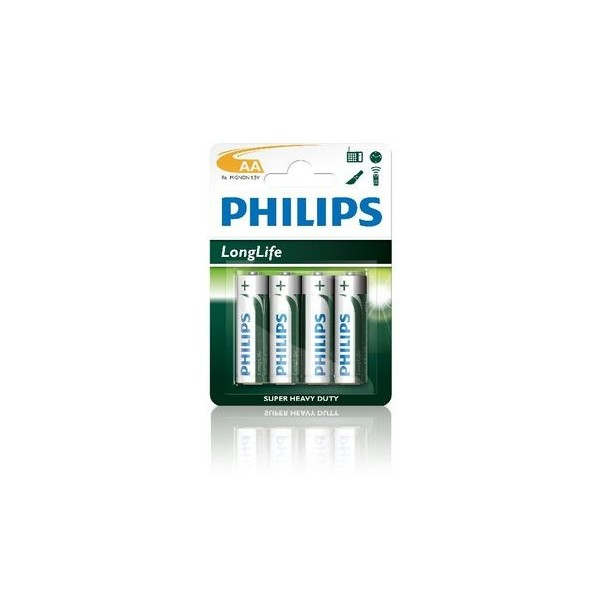 Philips R6L4B-10