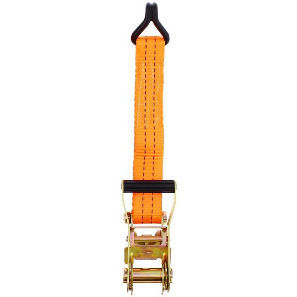 Spanband met haken 4 meter