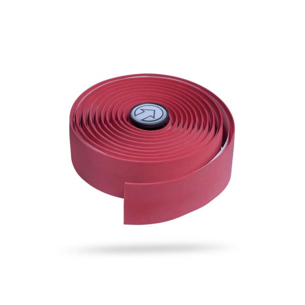 Pro Stuurlint Sport Control 200 x 2,5 mm rood
