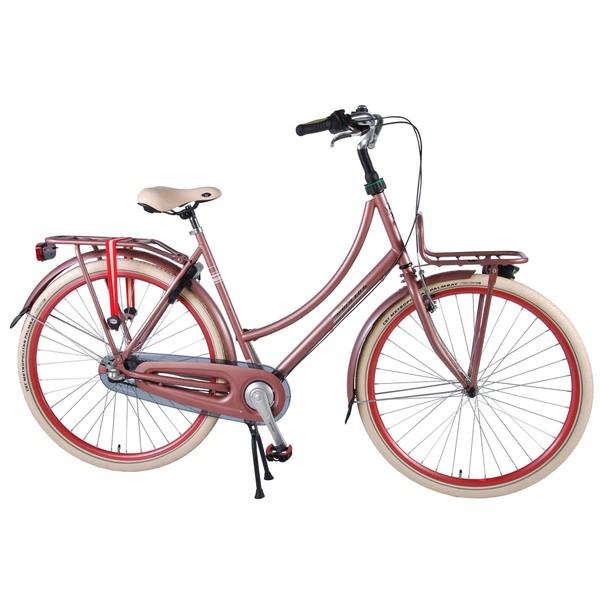fiets 28 inch