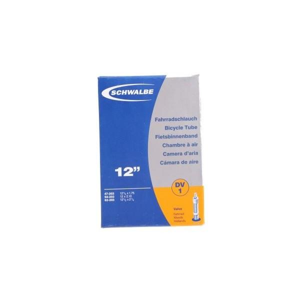 Binnenband 121-2X21-4-175 Schwalbe Dunlop Ventiel (32) Dv1