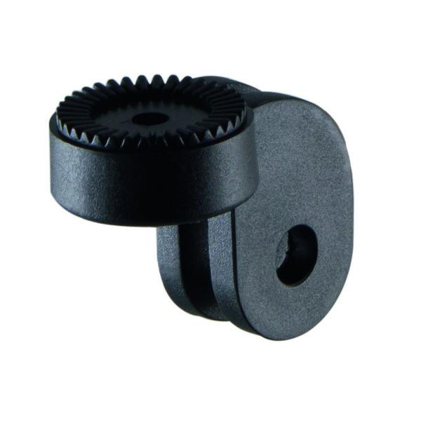 Lampdeel sigma adapter voor action cam (gopro) aan houder buster 2000