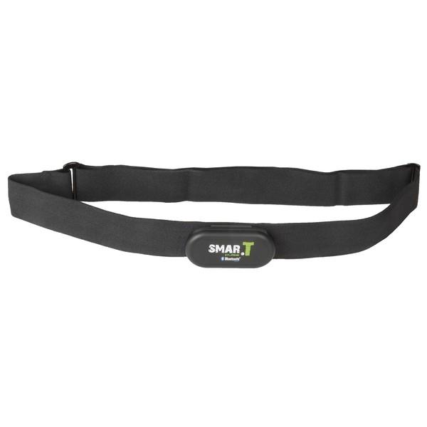 Teasi SMAR.T pulse Borstband met Bluetooth-hartslagmeter