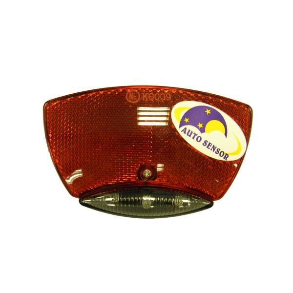 Smart Achterlicht LED 50mm Basic + CDS264 Automatisch