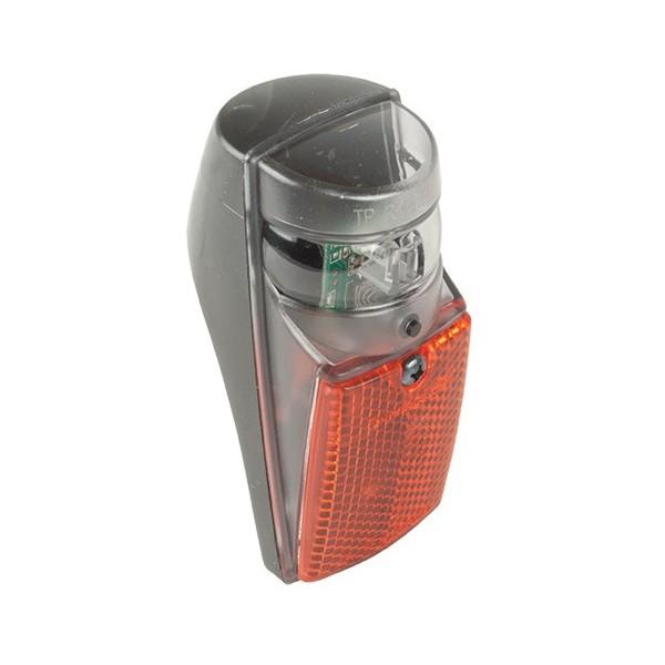 Achterlicht Spanninga Spx Led Batterij Spatb