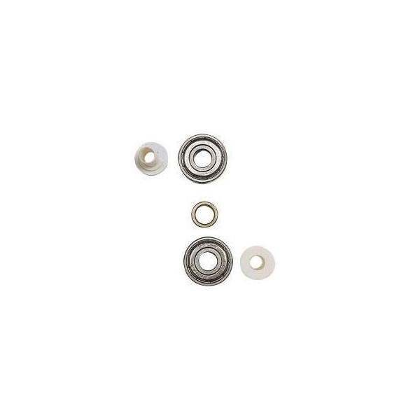 TOM Kogellagers Abec 3 60x18 mm Onderdelen & Accessoires aanschaffen doe je het voordeligst hier