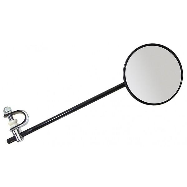 M wave spiegel voor bromfiets scooter en motorfiets ik zoek een nieuwe - Spiegel voor ingang ...