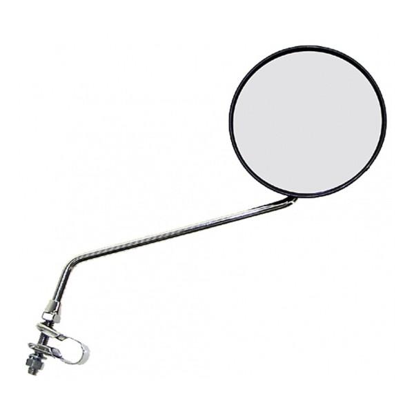 Trumpf spiegel voor fiets en bromfiets per 2 stuks in doos ik zoek een nieuwe - Spiegel voor ingang ...