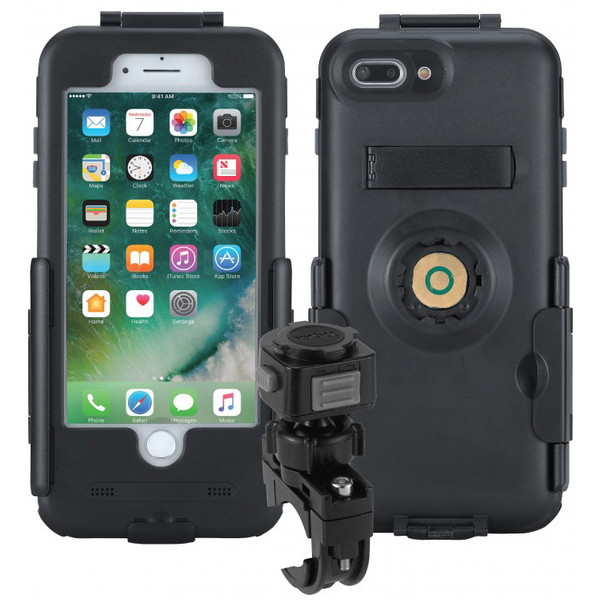 Tigra Bike Console for Apple iPhone 7 Plus