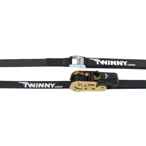 Twinny Load spanbandenset 9 delig