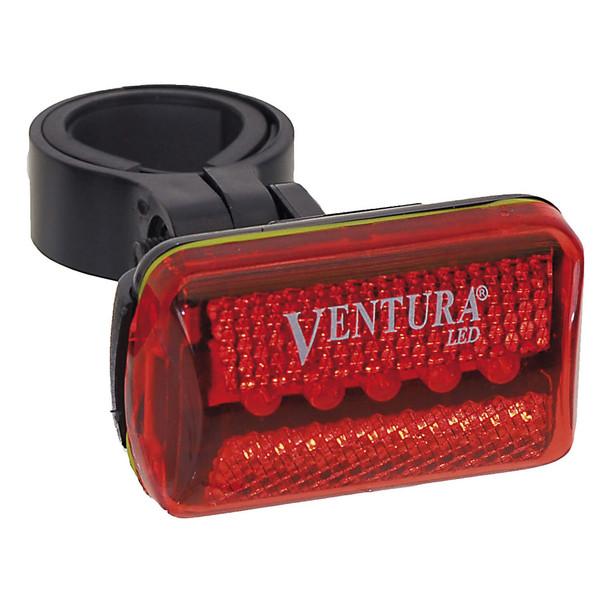 Ventura Achterlicht Rood LED