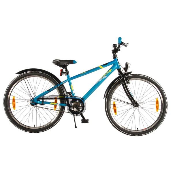 https://www.giga-bikes.nl/producten/600x600/volare_blade_24_inch_28_cm_jongens_terugtraprem_blauw_162746.jpg