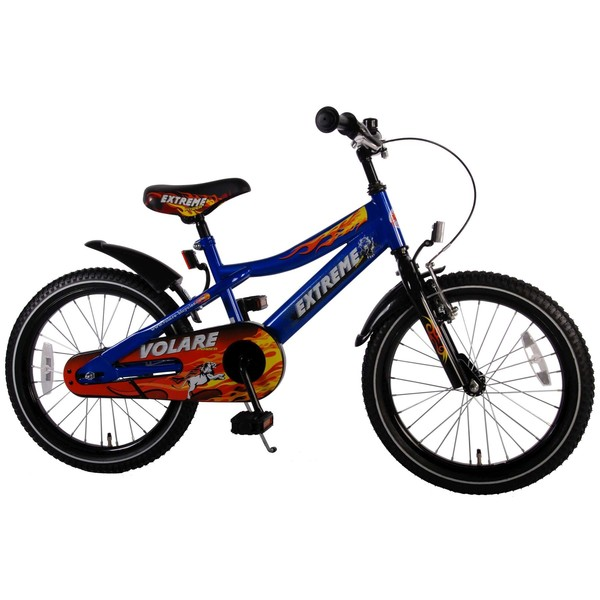 Fiets Volare Extreme 18 inch
