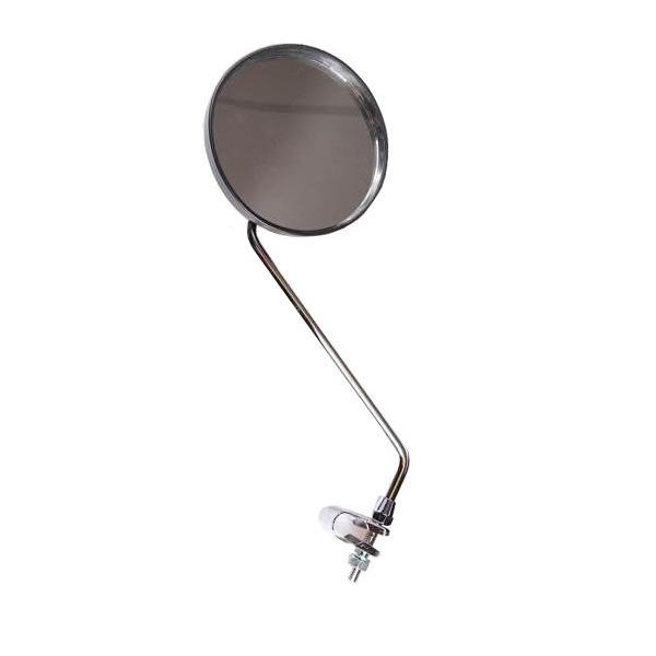 VWP Fietsspiegel 11 cm Per Stuk