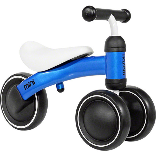 WeeRide Kazam Mini S Junior Blauw