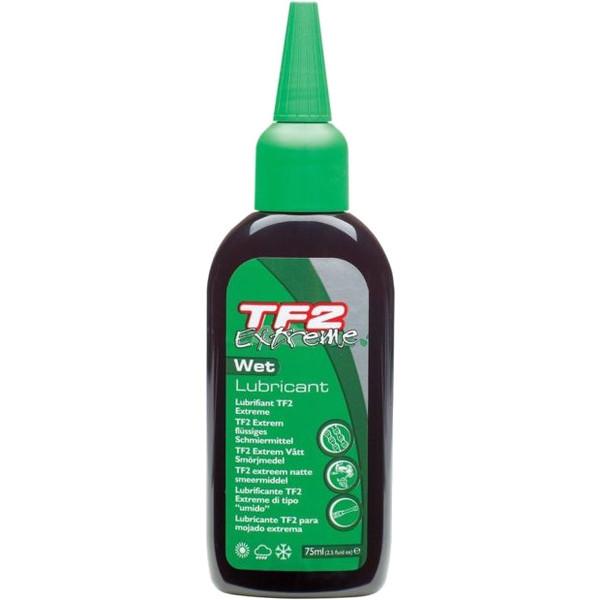 Weldtite smeermiddel TF2 Extreme Wet 75 ml
